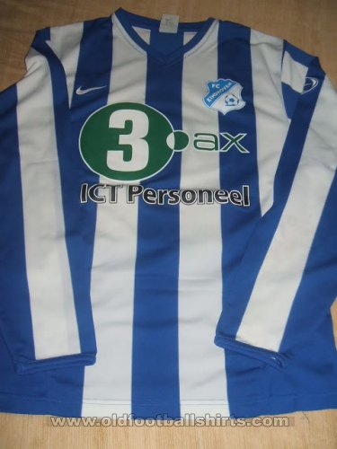 Umbro Football PSV Eindhoven FC Away Football Shirt Jersey 18//19 BNWT