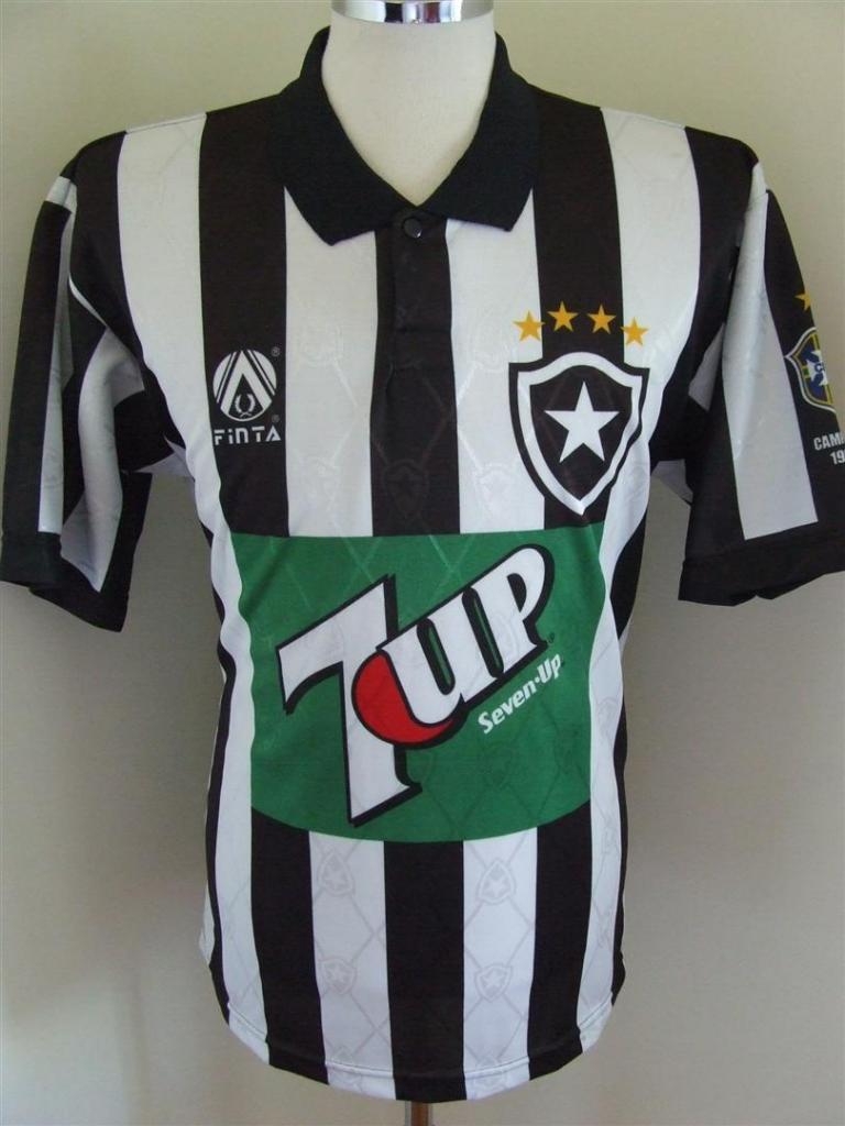 botafogo-home-football-shirt-1996-s_1129