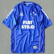 Home football shirt 2002