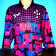 Goalkeeper football shirt 1997