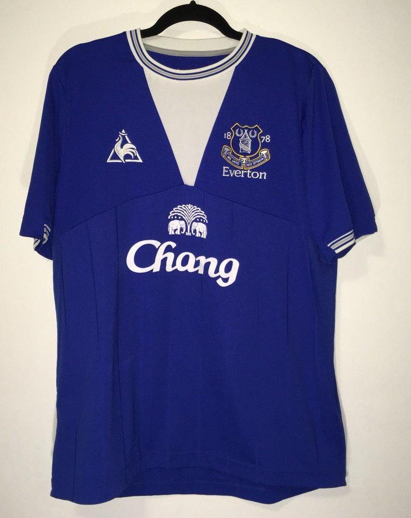 everton-home-football-shirt-2009-2010-s_