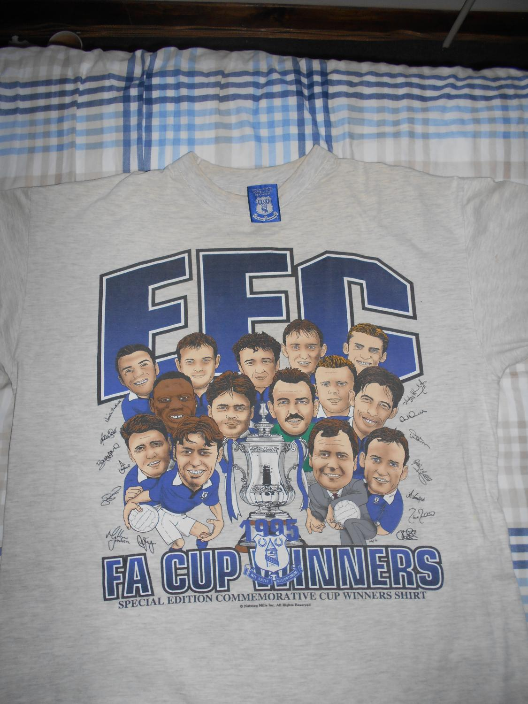 everton-training-leisure-football-shirt-