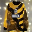Goalkeeper football shirt 1995 - 1996