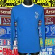 Retro Replicas football shirt 1966