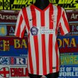 Home football shirt 2014 - 2015