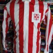 Retro Replicas football shirt 1947 - 1958