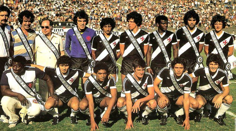 http://www.oldfootballshirts.com/img/shirts/810/vasco-da-gama-away-football-shirt-1981-s_9298_2.jpg