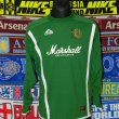 Goalkeeper Maillot de foot 2004 - 2006