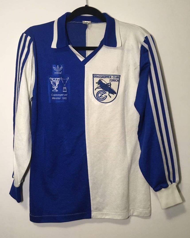 grasshoppers-home-football-shirt-1984-19