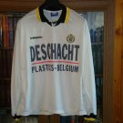 Home football shirt 1995