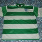 Home football shirt 2003 - ?