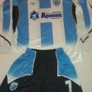 Away baju bolasepak (unknown year)
