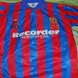 Home Maillot de foot 1997 - ?