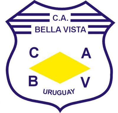 old bella vista football shirts and soccer jerseys