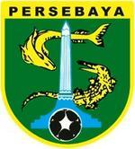 Old Persebaya Surabaya football shirts and soccer jerseys