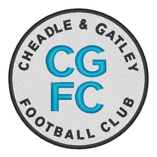 old cheadle and gatley fc football shirts and soccer jerseys germany soccer logo wallpaper german soccer legos