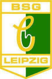 Bsg Leipzig